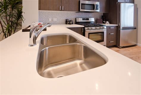 best material for kitchen sink best material for kitchen sink homesfeed