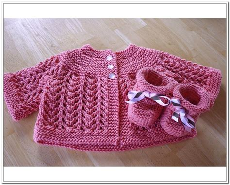 loom knit cardigan pattern top loom knit baby sweater patterns wallpapers