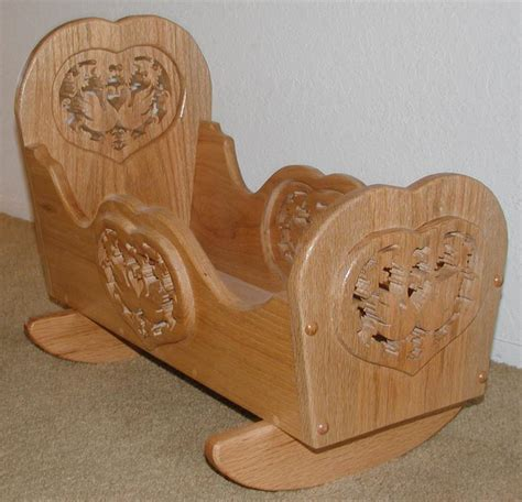 crafts woodworking wood projects scroll saw small woodworking