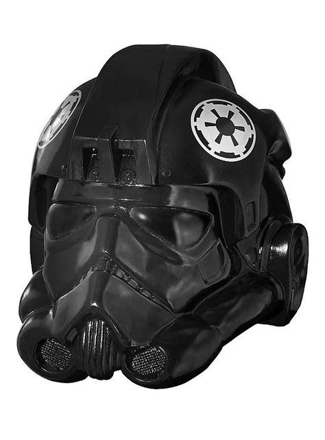 Motorradhelm Star Wars by Star Wars Tie Fighter Helm