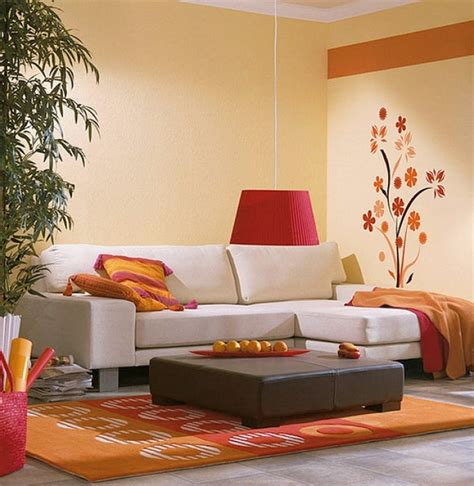 paint colors for small area paint color ideas for small living room with lovely