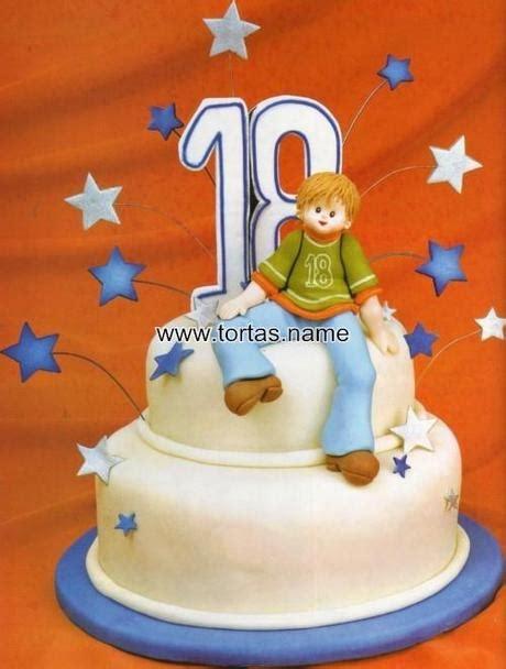 decoracion tartas fondant paso a paso paso a paso idea para tartas fondant de cumplea 241 os