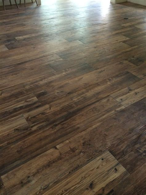 for debate hardwood floors v tiles that look like wood roomology ceramic tile that looks like