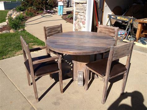 cheap patio furniture cheap patio furniture sets 200 dollars