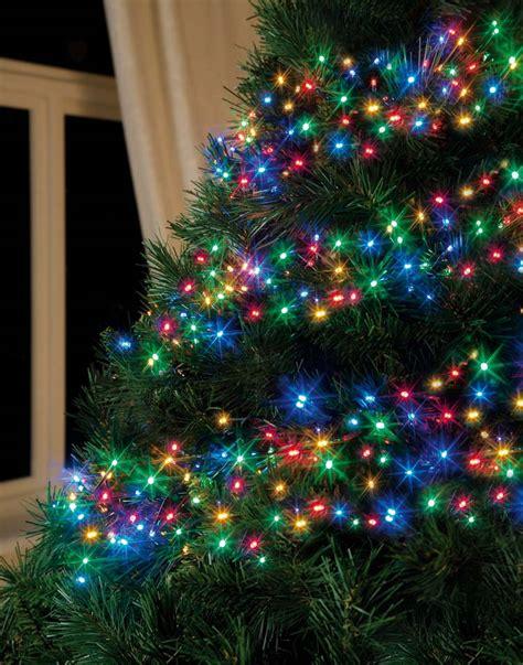 cluster lights cluster lights outdoor lights with creative