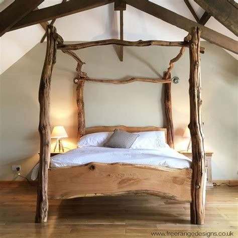 four poster bed canopy frame 25 best ideas about tree bed on beds for