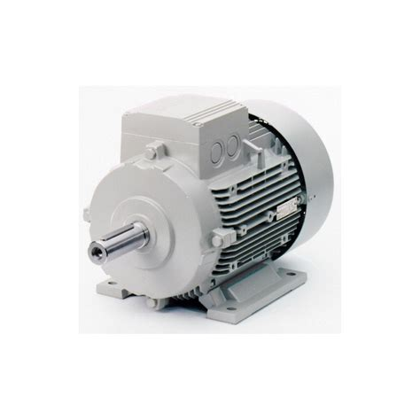 Motoare Electrice by Motoare Electrice Siemcrom