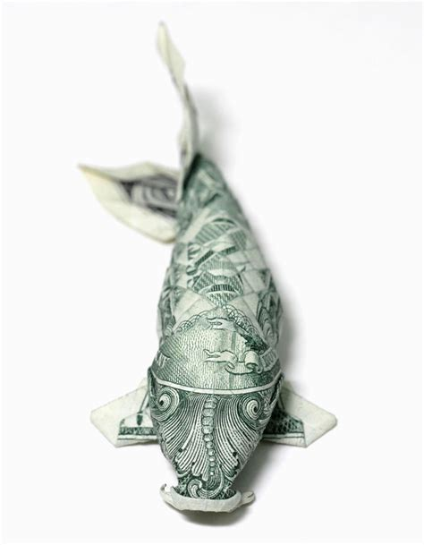 money origami dollar origami designs origami paper