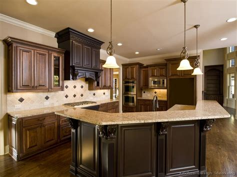 kitchen colors with brown cabinets kitchen paint colors with brown cabinets design my