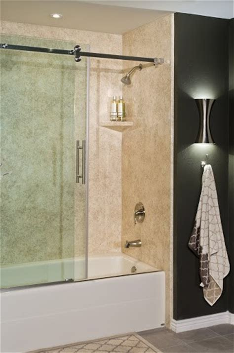 contemporary shower doors contemporary shower doors with unique door sliding system