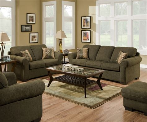 classic living room sets cheap living room sets peenmedia