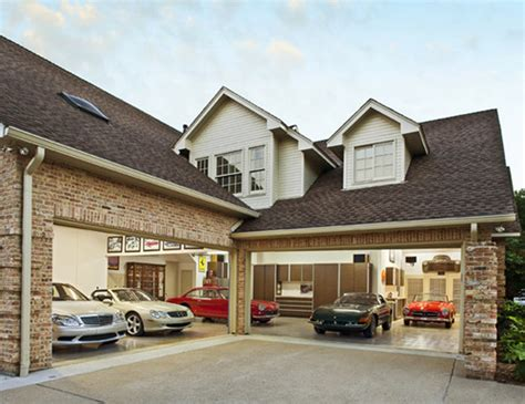 Best Car Garages how to keep your home and valuables safe when you are away