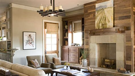 home design style guide 100 home design style guide 100 home design style