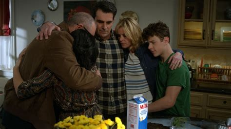 modern family season 6 no new episodes for two weeks when will episode 18 air