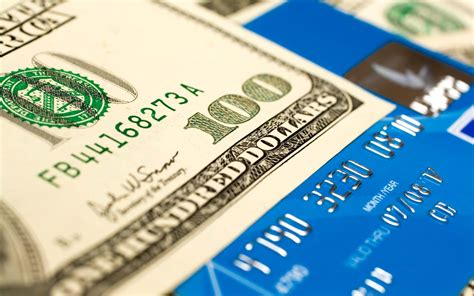 how to make money of credit cards best rewards credit cards