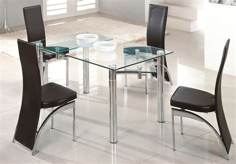 dining tables and chairs sale uk glass dining table and chairs uk glass dining table and