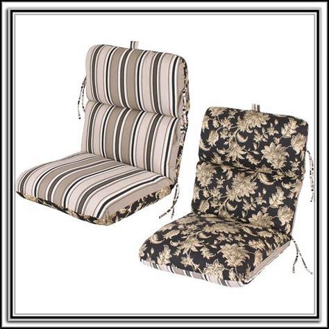 courtyard creations patio furniture replacement cushions courtyard creations patio furniture replacement cushions