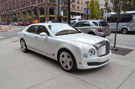 security system 2012 bentley mulsanne windshield wipe control service manual small engine repair manuals free download 2012 bentley mulsanne electronic