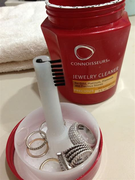 how to make jewelry cleaner for diamonds jewelry cleaner how to make jewelry cleaner for diamonds