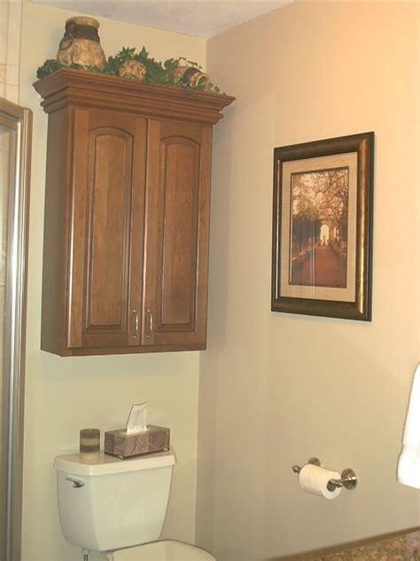 bathroom above toilet storage bathroom storage cabinets toilet wall cabinet above