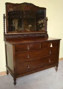 1930s bedroom furniture jacobean style oak bedroom suite c 1930 s antiques atlas