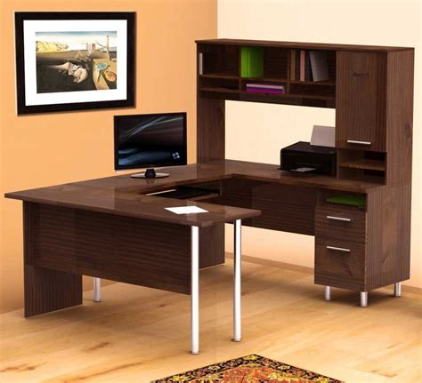 home office furniture cabinets office nook on corner desk corner office desk