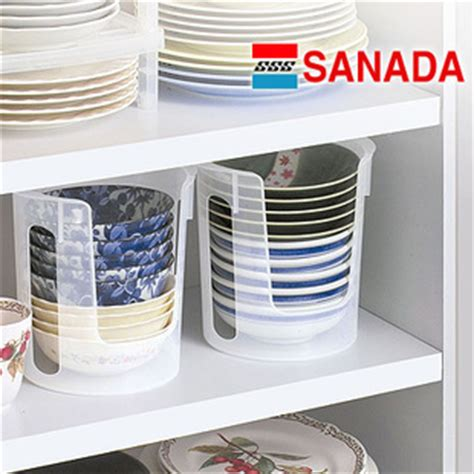 kitchen cabinet plate rack storage sanada kitchen cabinet kitchen dishes plate storage rack