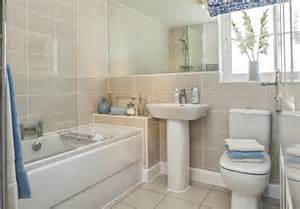 another stunning show home design show home bathroom ideas 28 images 6 bedroom detached