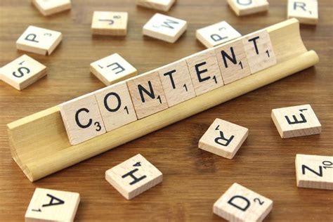is sa a scrabble word content scrabble letters