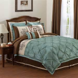teal and brown bedding sets teal brown bedding for the home bedding