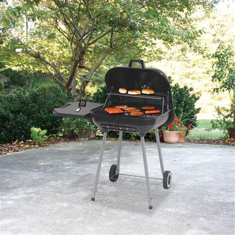 backyard grills walmart