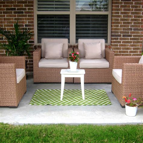 outdoor rugs for patios this is happiness patio update outdoor rug