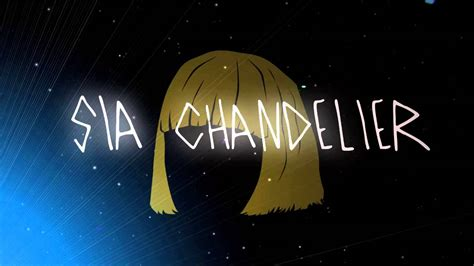 cia chandelier sia quot chandelier quot coming march 17