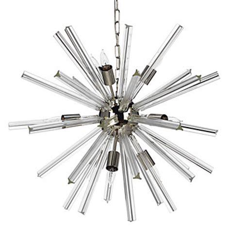 z gallerie chandelier axis chandelier live in color bedroom3 bedroom