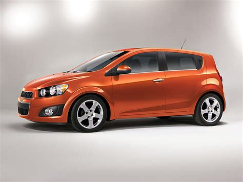 2014 Chevy Sonic Sedan by 2014 Chevrolet Sonic Price Photos Reviews Features