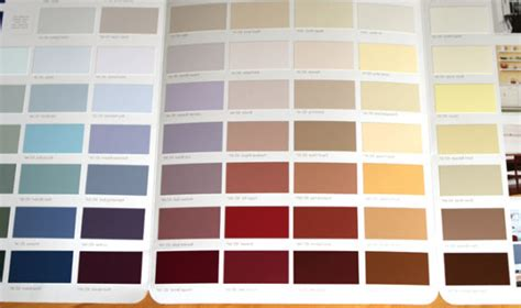 home depot paint colors interior home depot interior paint colors for home depot behr