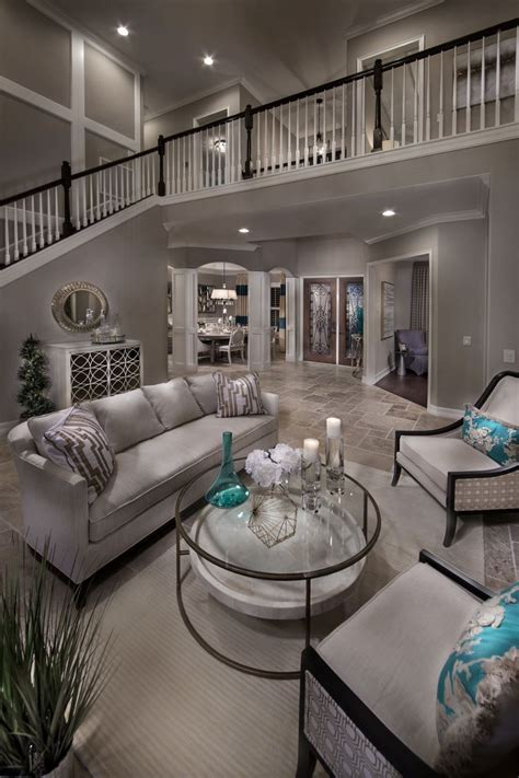floor and home decor 25 best ideas about open floor on open