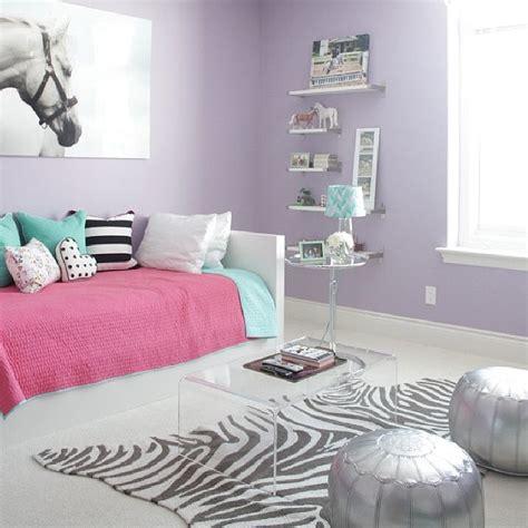tween bedroom tween bedroom inspiration and ideas popsugar