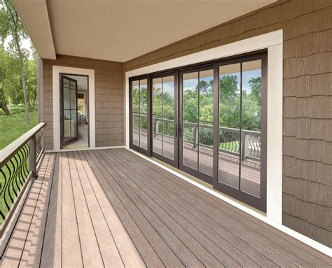 marvin sliding patio door marvin integrity sliding patio doors