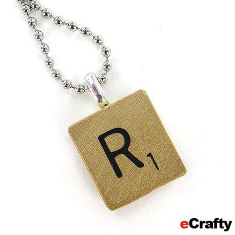 how to make scrabble tile jewelry diy scrabble tile jewelry diy jewelry crafts from