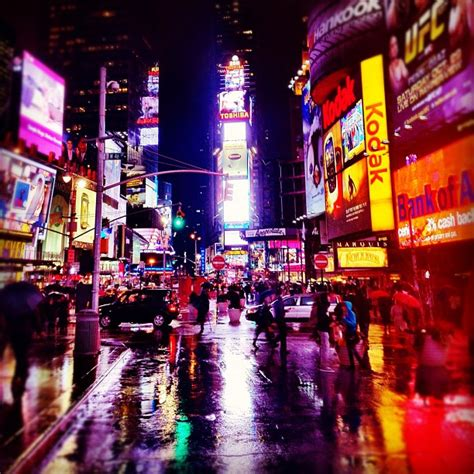 New York Bench by Instagram Tribute New York City Brekend