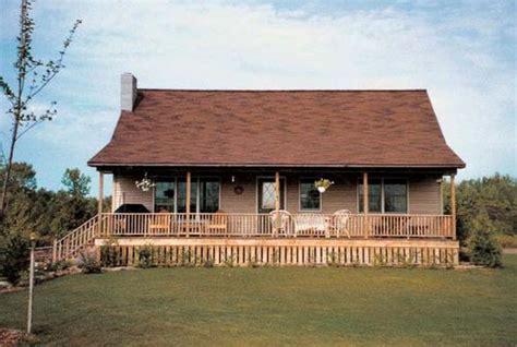house plans menards menards house plans house design ideas