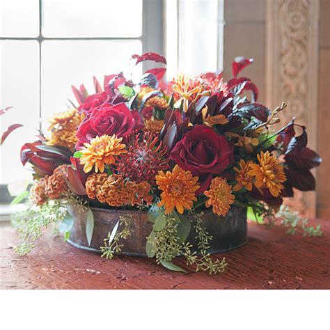 centerpiece images wedding flowers autumn wedding centerpieces flowers