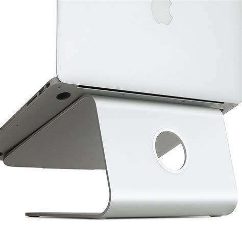 macbook stands for desks 15 best macbook stands in 2018 laptop stands
