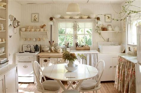 how to get shabby chic look how to get the shabby chic look i decoration