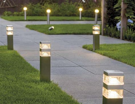 light garden garden lighting