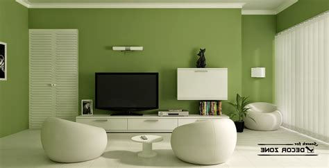 paint colors for a small living room small living room paint colors home combo