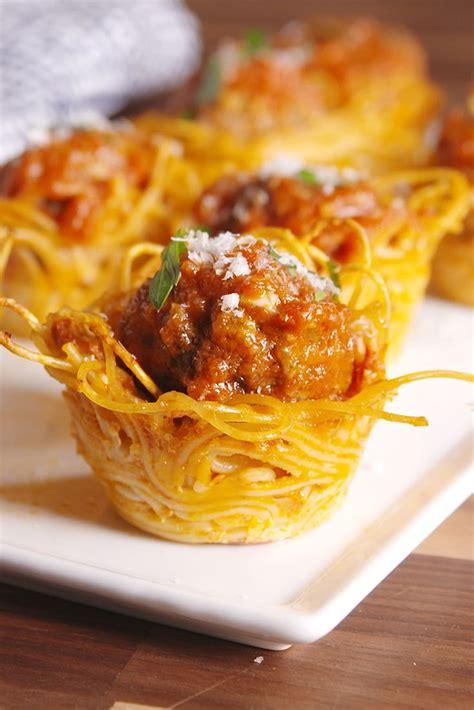 best appetizer recipes best 25 meatball appetizers ideas on asian