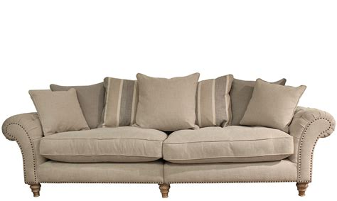 thomasville sectional sofas thomasville sectional sofas 856611 l jpg fremont