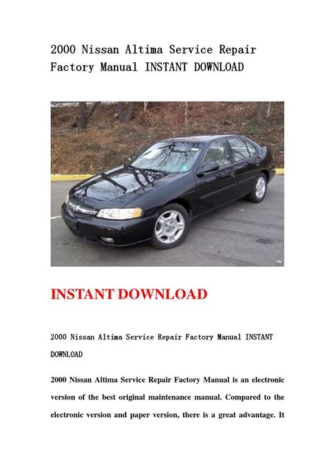 what is the best auto repair manual 2000 ford ranger free book repair manuals citroen c3 owners manual 2003 pdf car owners manuals autos post